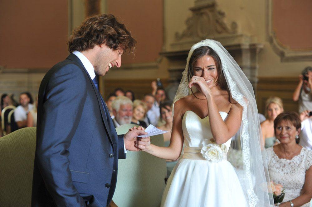 Umbria-Spello-wedding-22
