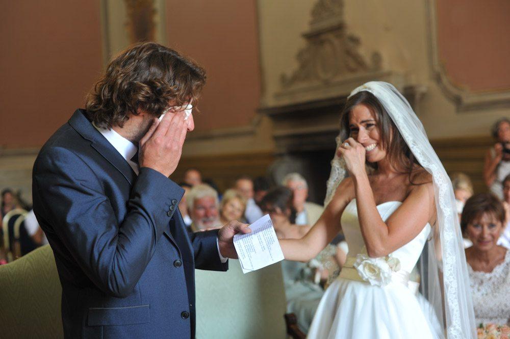Umbria-Spello-wedding-23