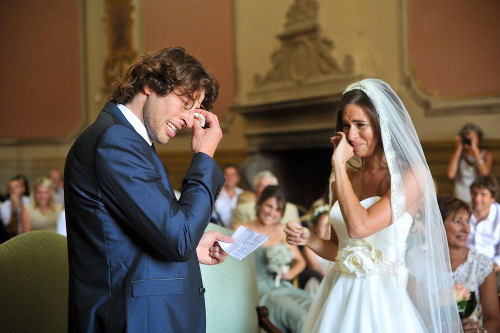 Umbria-Spello-wedding-24