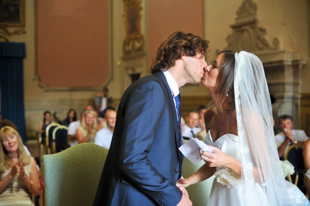 Umbria-Spello-wedding-25