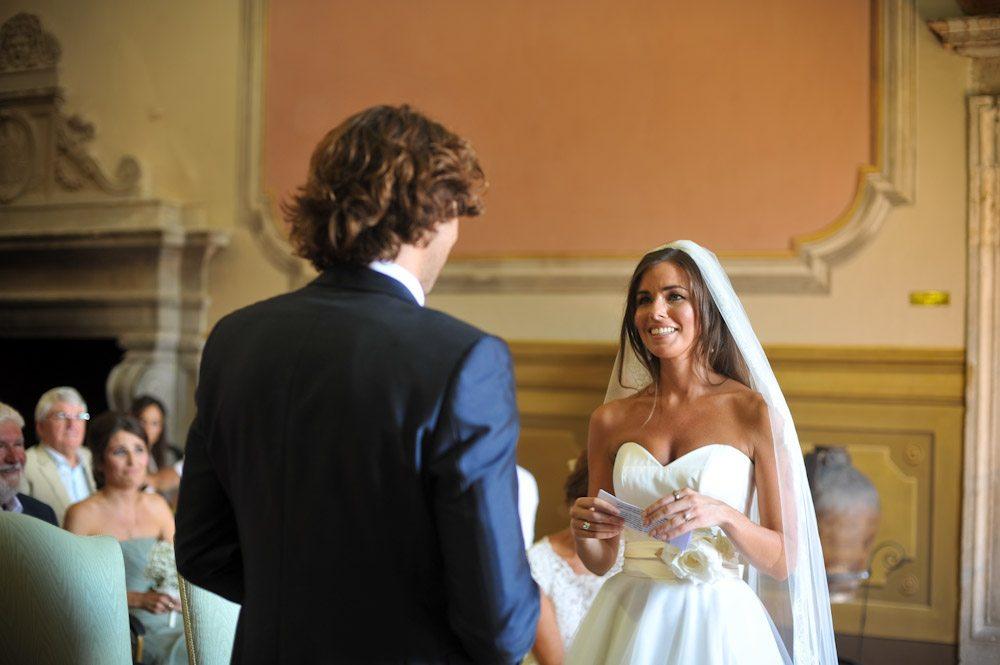 Umbria-Spello-wedding-26