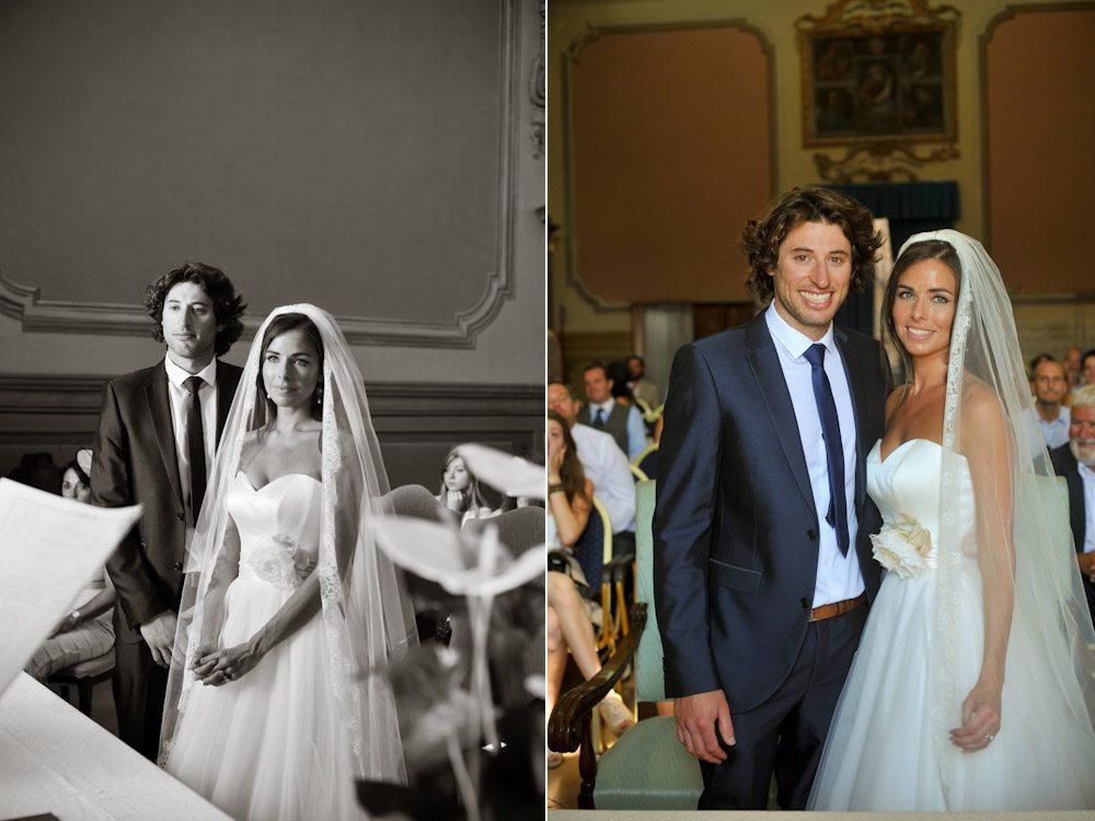 Umbria-Spello-wedding-27