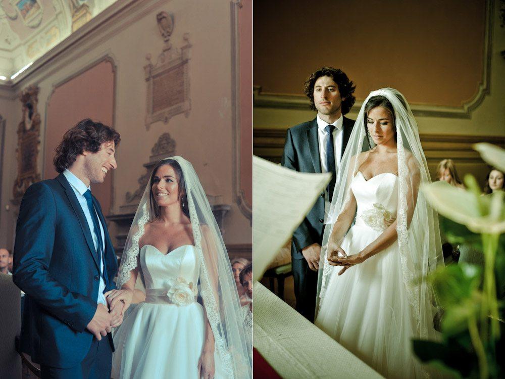 Umbria-Spello-wedding-28
