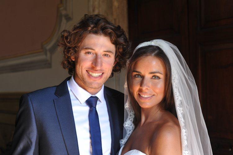 Umbria-Spello-wedding-29