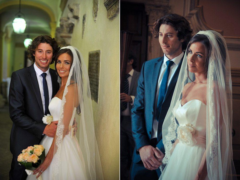 Umbria-Spello-wedding-30