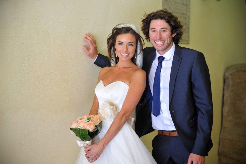 Umbria-Spello-wedding-31