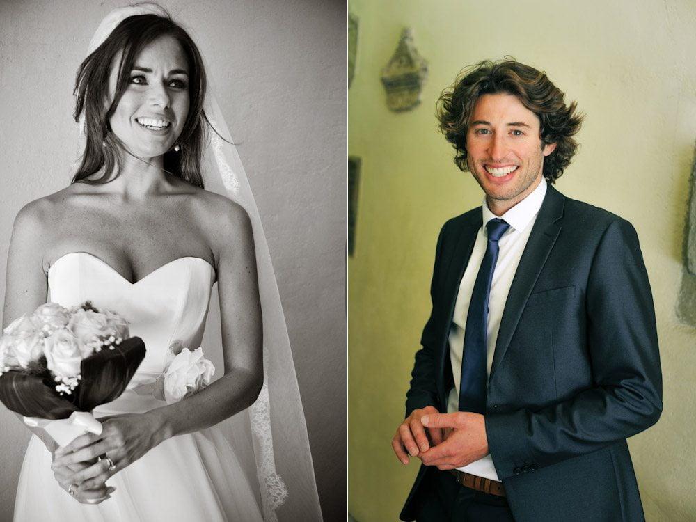 Umbria-Spello-wedding-33
