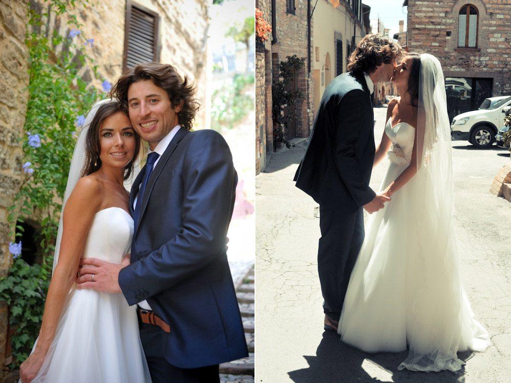 Umbria-Spello-wedding-36
