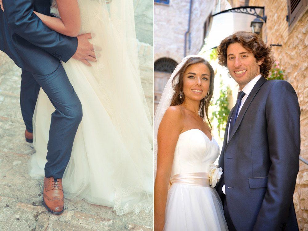 Umbria-Spello-wedding-41