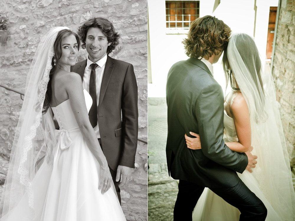 Umbria-Spello-wedding-42