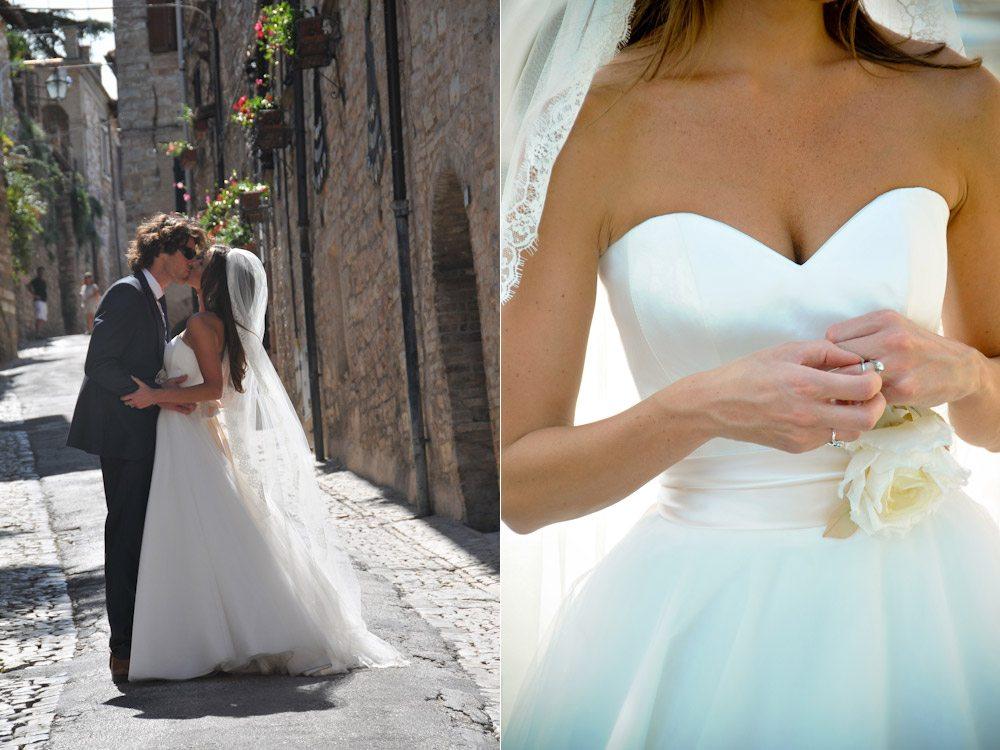 Umbria-Spello-wedding-44