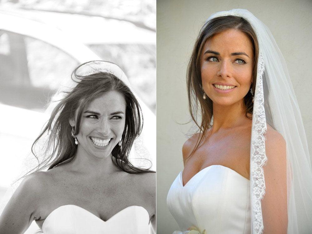 Umbria-Spello-wedding-45