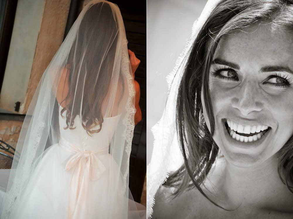 Umbria-Spello-wedding-50