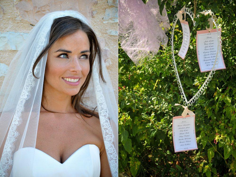 Umbria-Spello-wedding-51