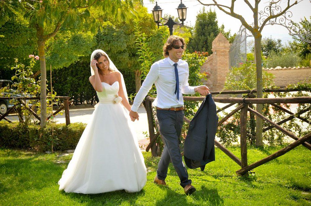 Umbria-Spello-wedding-52