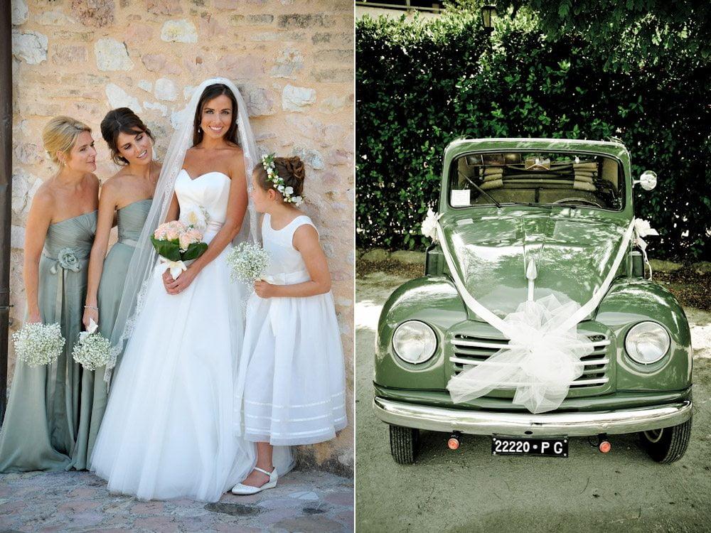 Umbria-Spello-wedding-53