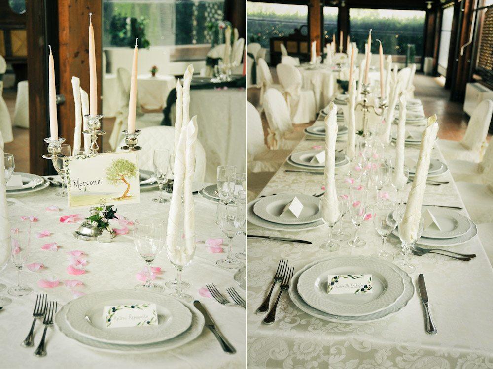 Umbria-Spello-wedding-55