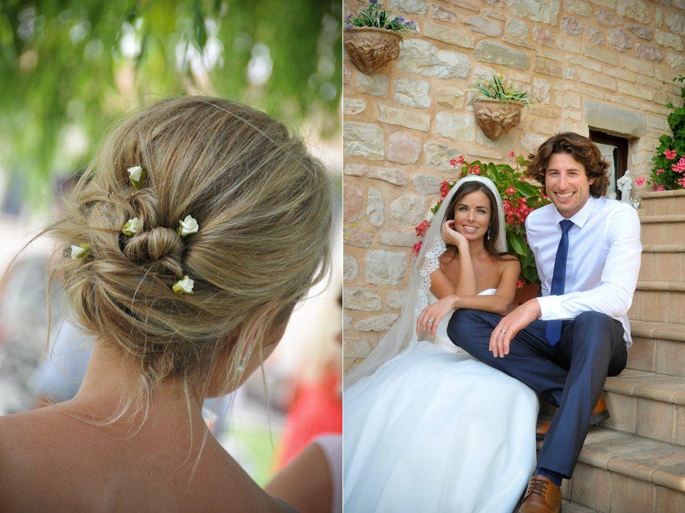 Umbria-Spello-wedding-57