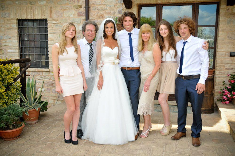 Umbria-Spello-wedding-58