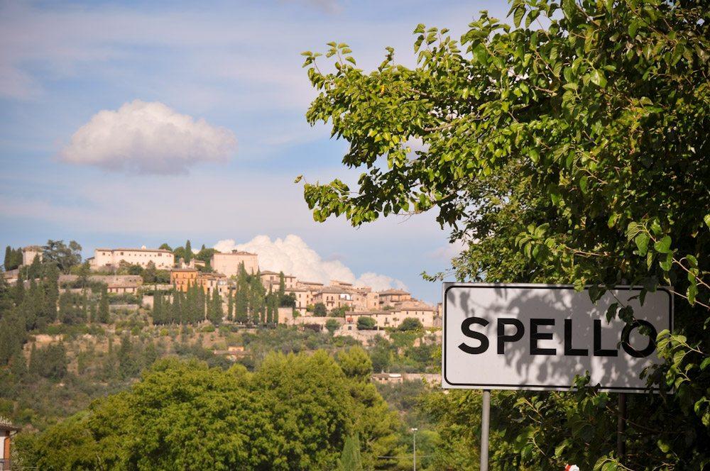 Umbria-Spello-wedding-60