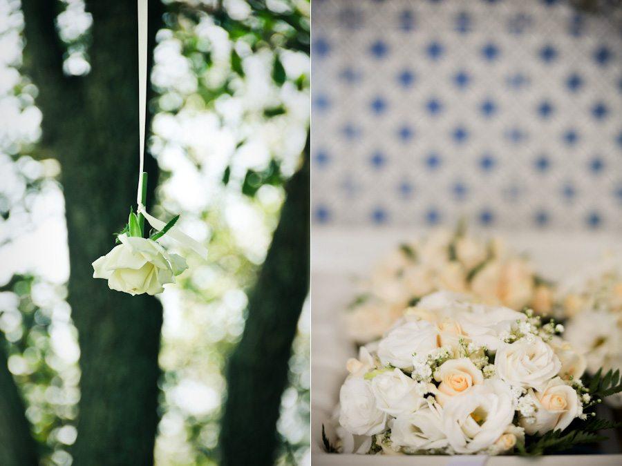 a-Borgo-di-tragliata-wedding-03