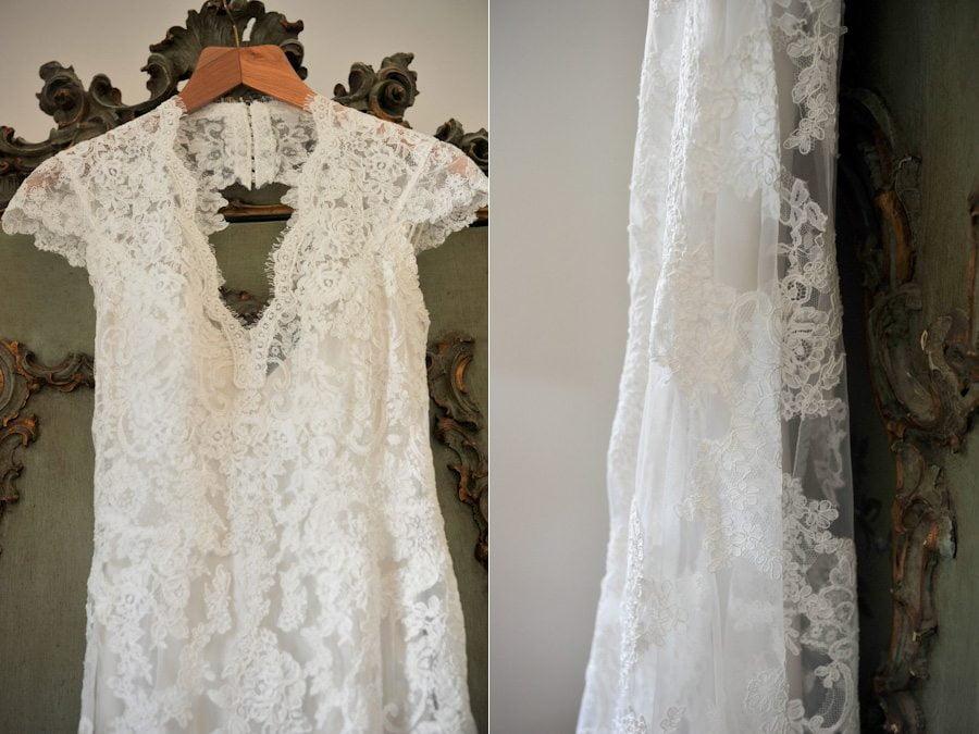 a-Borgo-di-tragliata-wedding-05