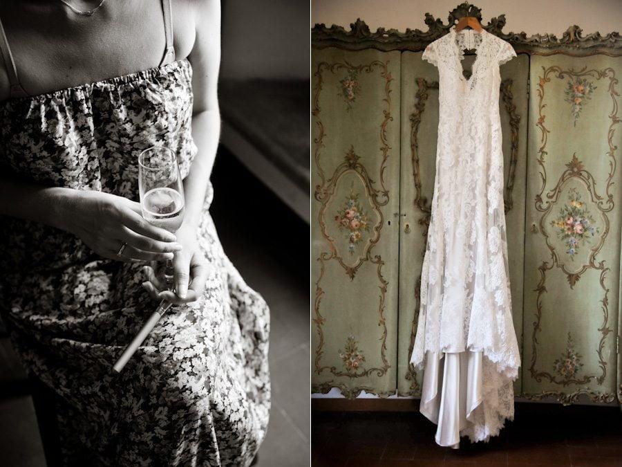 a-Borgo-di-tragliata-wedding-06