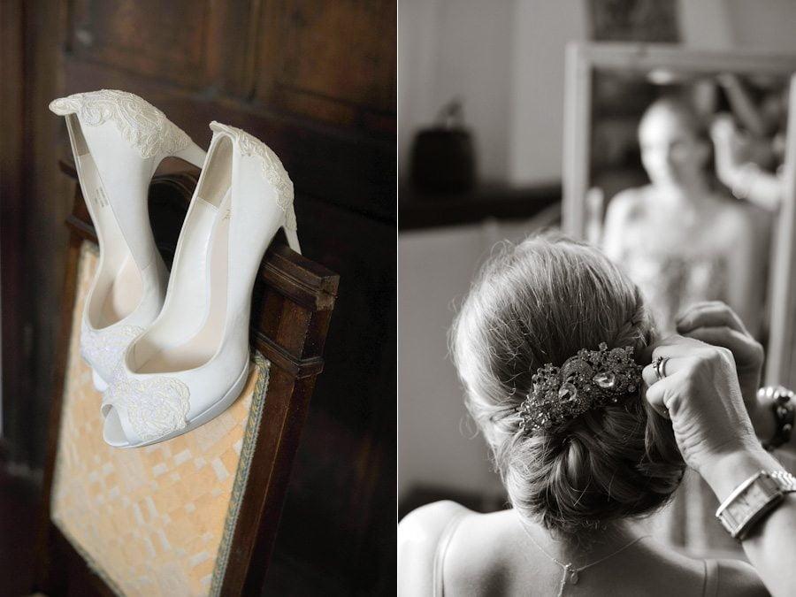 a-Borgo-di-tragliata-wedding-08