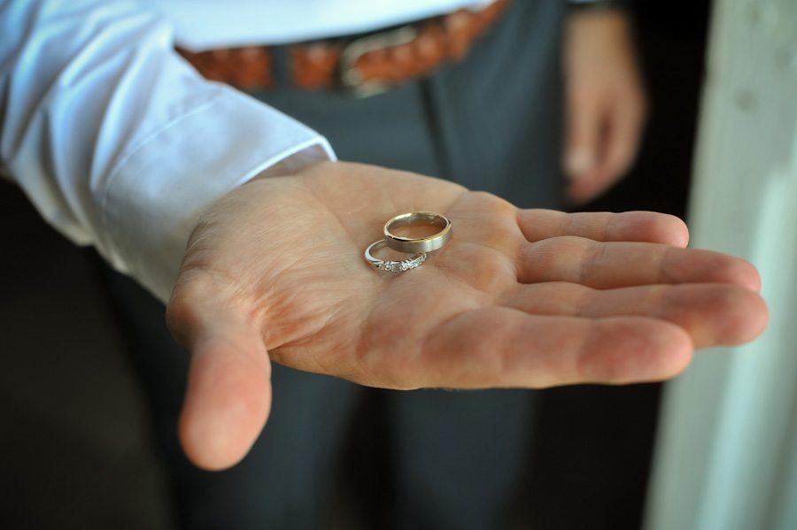 a-Borgo-di-tragliata-wedding-12