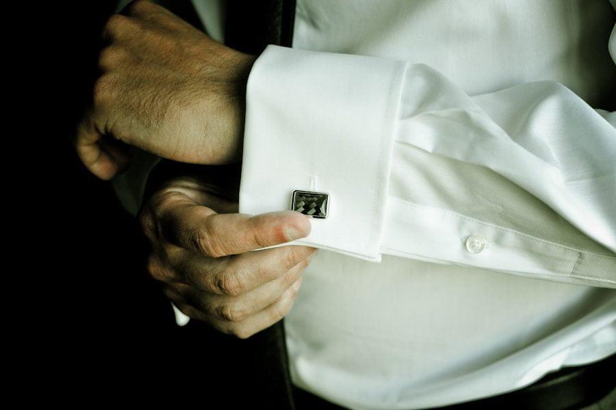 a-Borgo-di-tragliata-wedding-17