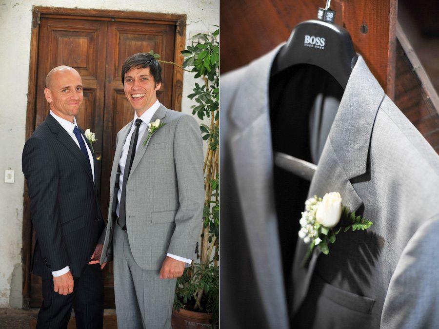 a-Borgo-di-tragliata-wedding-18