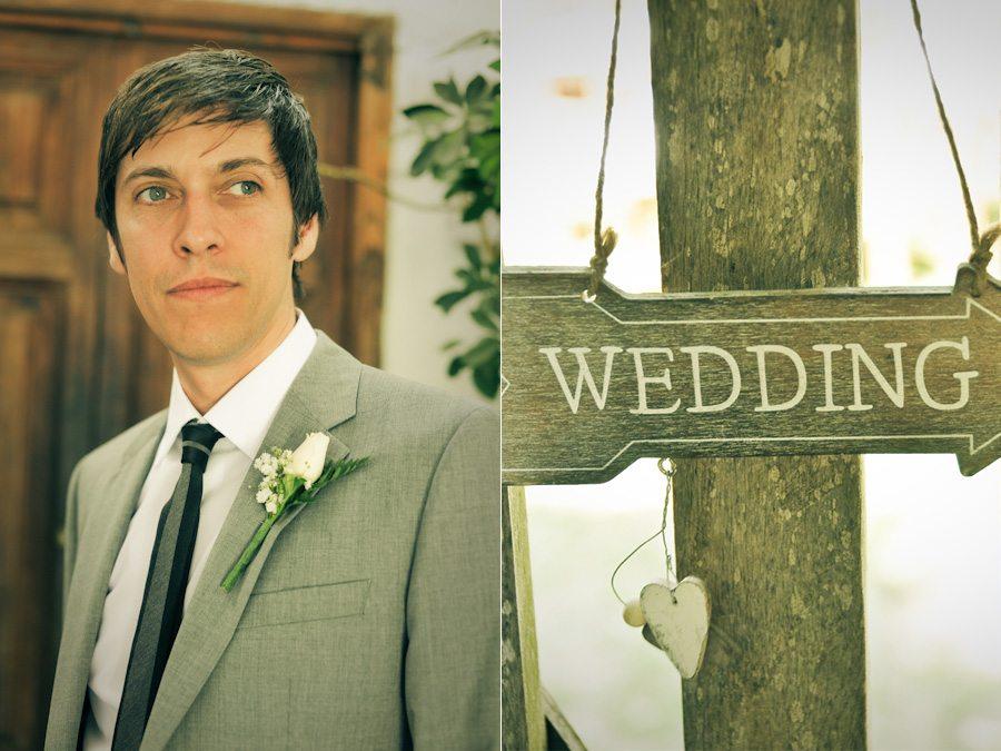 a-Borgo-di-tragliata-wedding-20