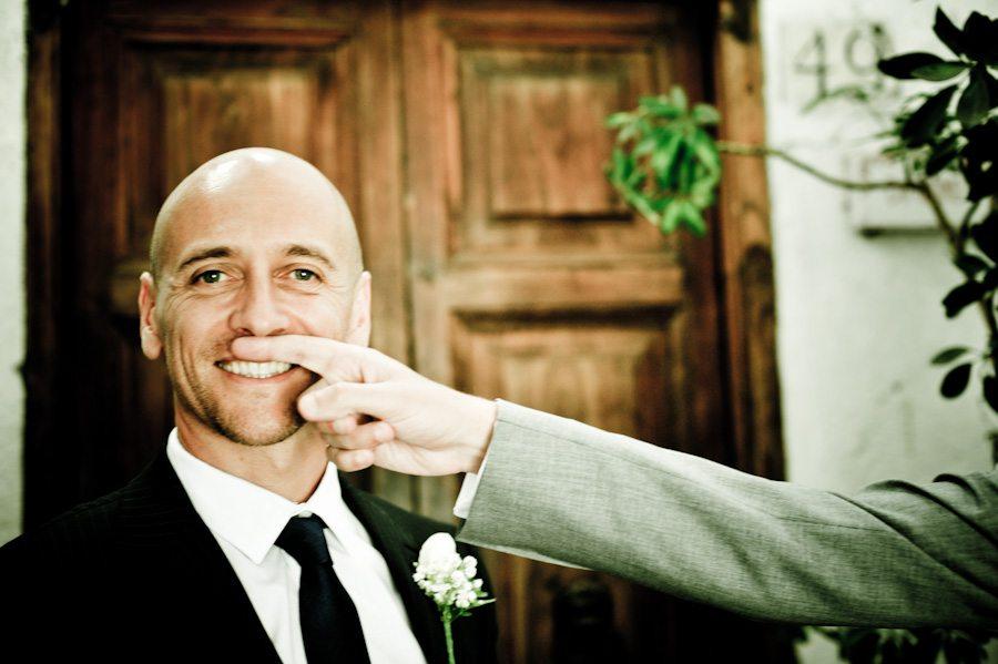a-Borgo-di-tragliata-wedding-21