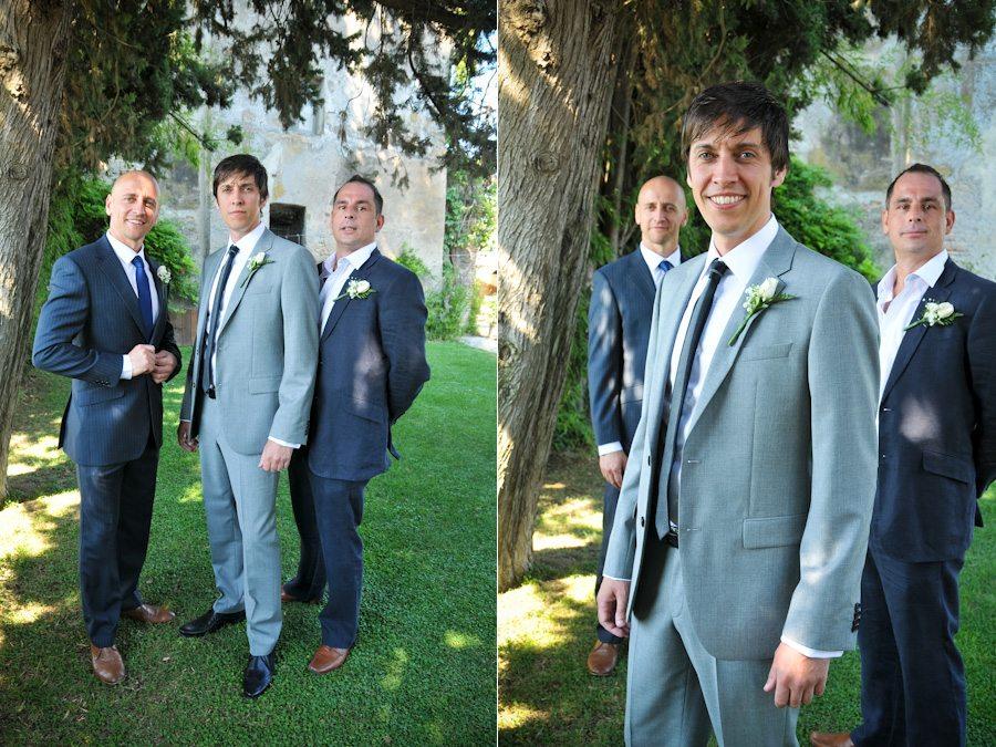 a-Borgo-di-tragliata-wedding-22