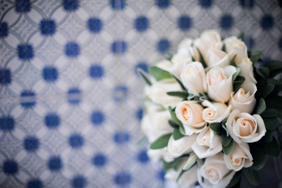 a-Borgo-di-tragliata-wedding-25