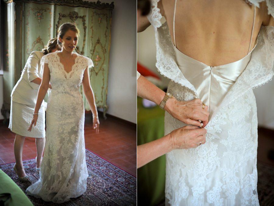 a-Borgo-di-tragliata-wedding-28