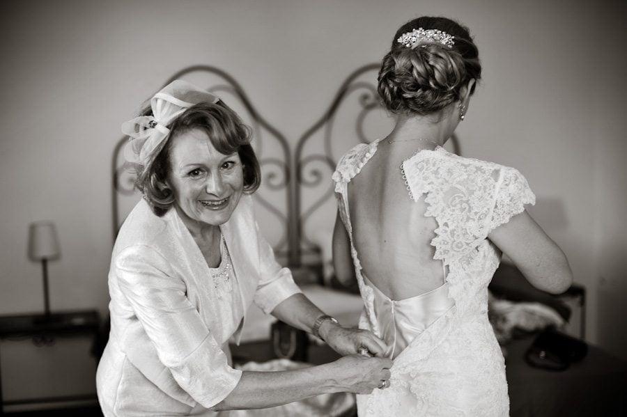 a-Borgo-di-tragliata-wedding-29