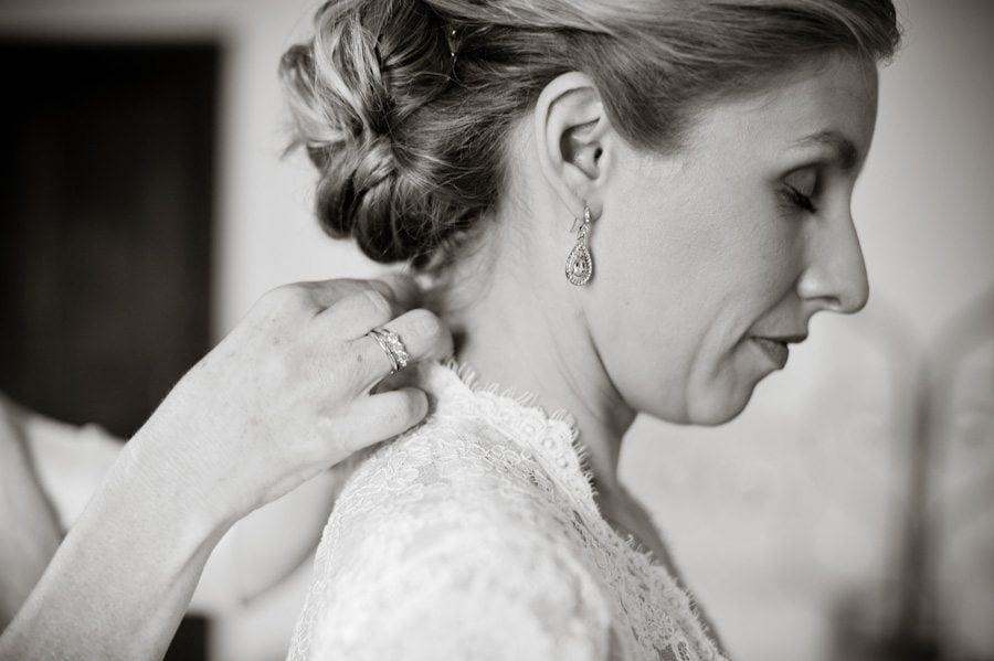 a-Borgo-di-tragliata-wedding-30