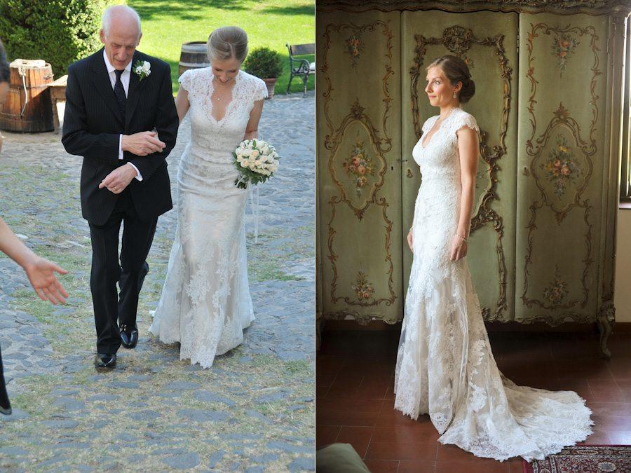 a-Borgo-di-tragliata-wedding-32