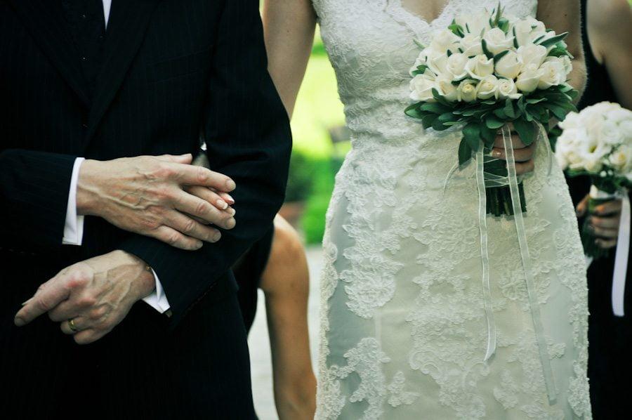 a-Borgo-di-tragliata-wedding-33