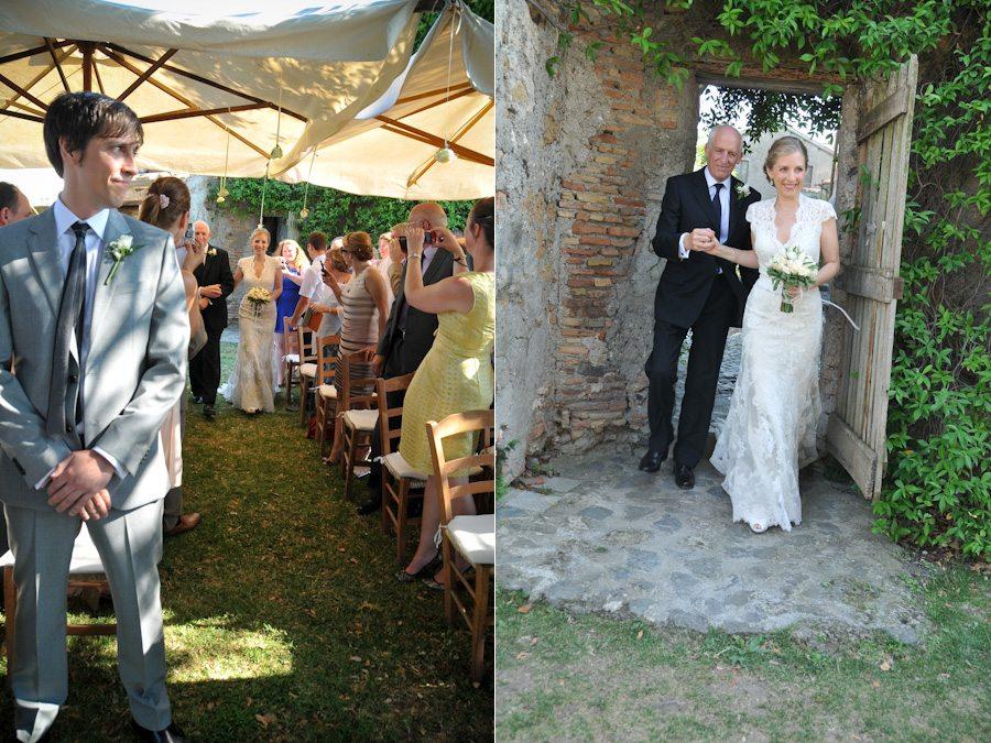 a-Borgo-di-tragliata-wedding-34