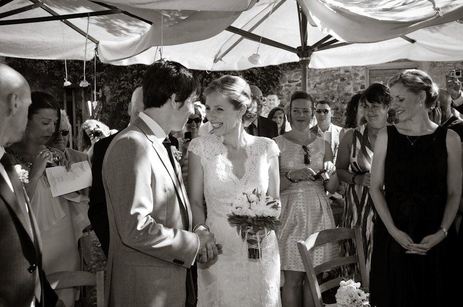 a-Borgo-di-tragliata-wedding-35