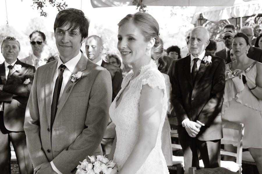 a-Borgo-di-tragliata-wedding-36