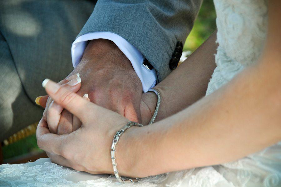 a-Borgo-di-tragliata-wedding-37
