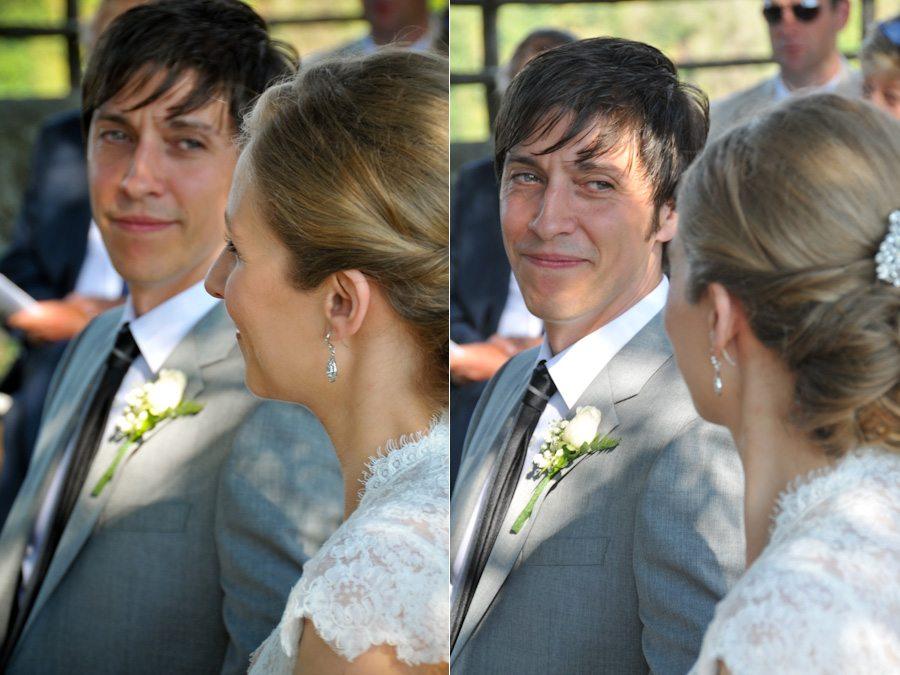 a-Borgo-di-tragliata-wedding-38
