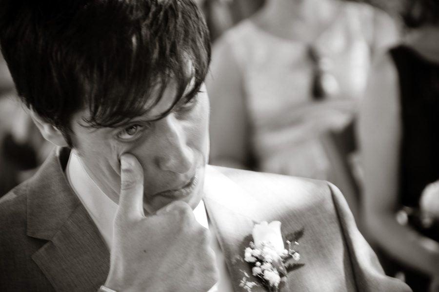 a-Borgo-di-tragliata-wedding-39