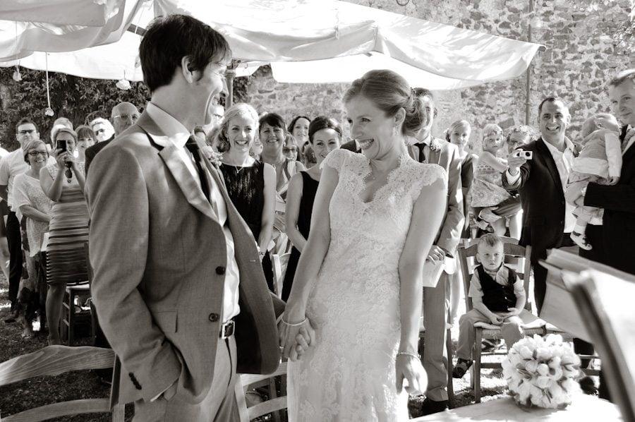 a-Borgo-di-tragliata-wedding-40
