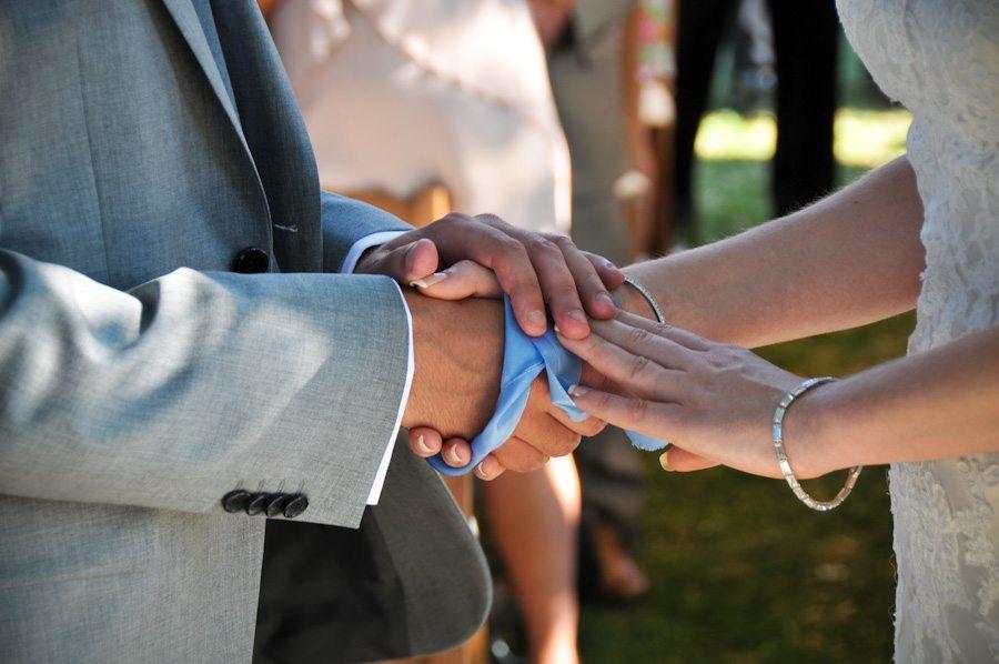 a-Borgo-di-tragliata-wedding-41