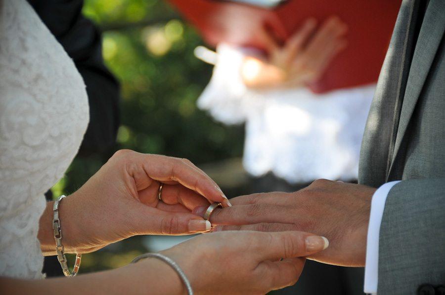 a-Borgo-di-tragliata-wedding-42