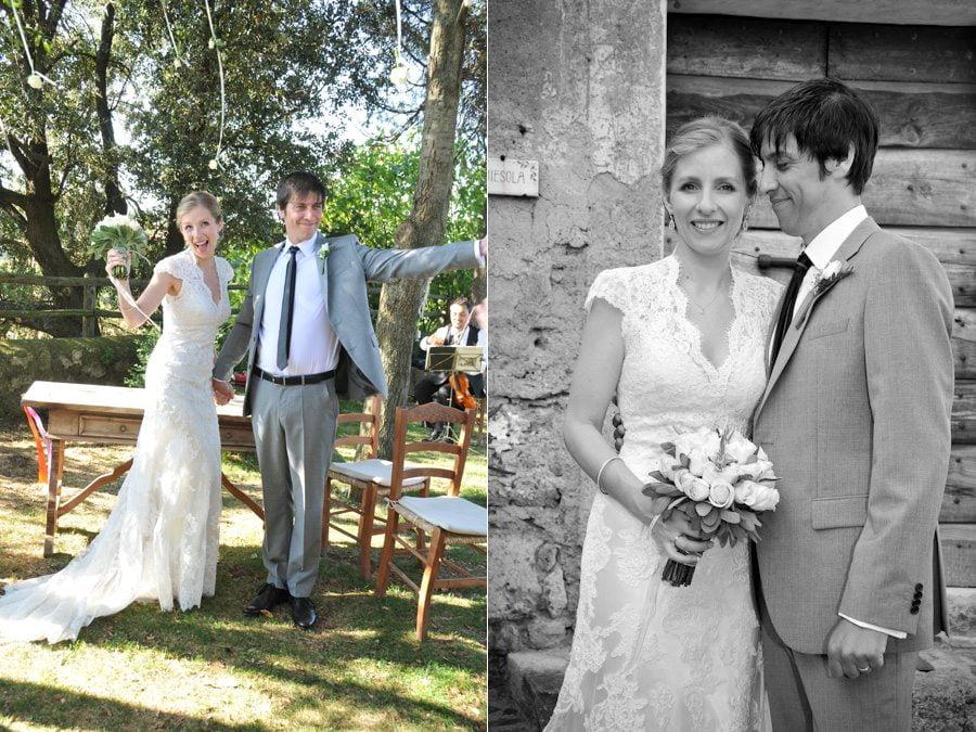a-Borgo-di-tragliata-wedding-45